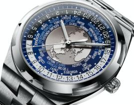VacheronConstantin-Overseas-World-Time-2-2016
