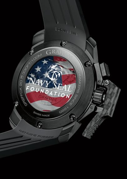 Graham-Chronofighter-SEAL7