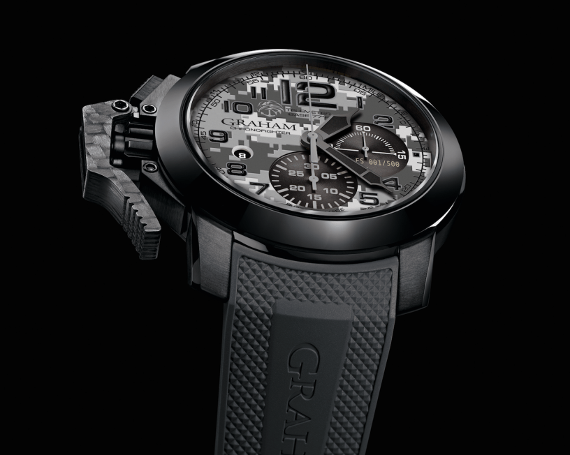 Graham-Chronofighter-SEAL8