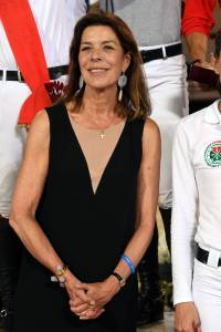 LGCT Monaco 2016_5