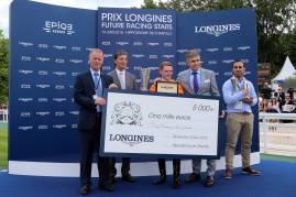 Longines-Prix-Diane-2016-2