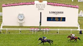 Longines-Royal-Ascot-2016