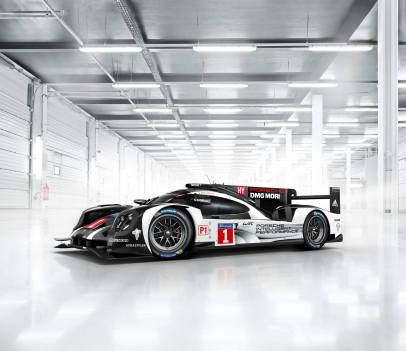 Porsche-919-Chopard-3
