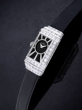 Reverso One High Jewelry 2