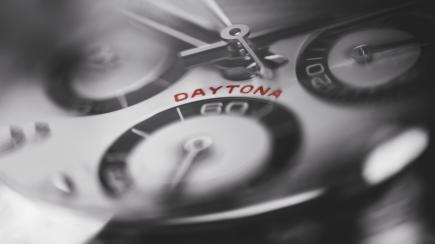 Rolex-Perpetual-Cosmograph- Daytona-3-2016