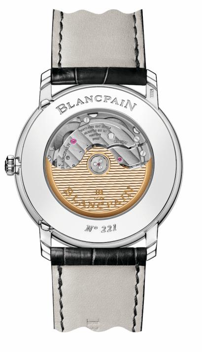 Blancpain-Quantieme-Annuel1