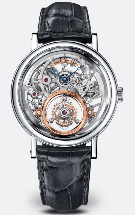 Breguet-Tourbillon-Messidor-53352