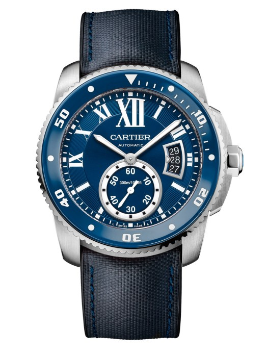 Calibre-de-Cartier-Diver-Blue-