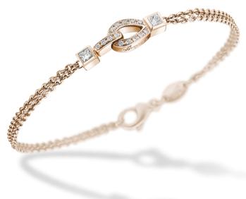 High Jewellery Petit Trianon-4