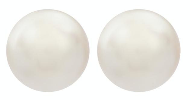 berger-joyeros-perlas-2-2016