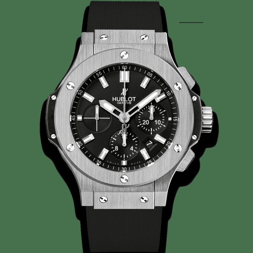 hublot-big-bang-steel00