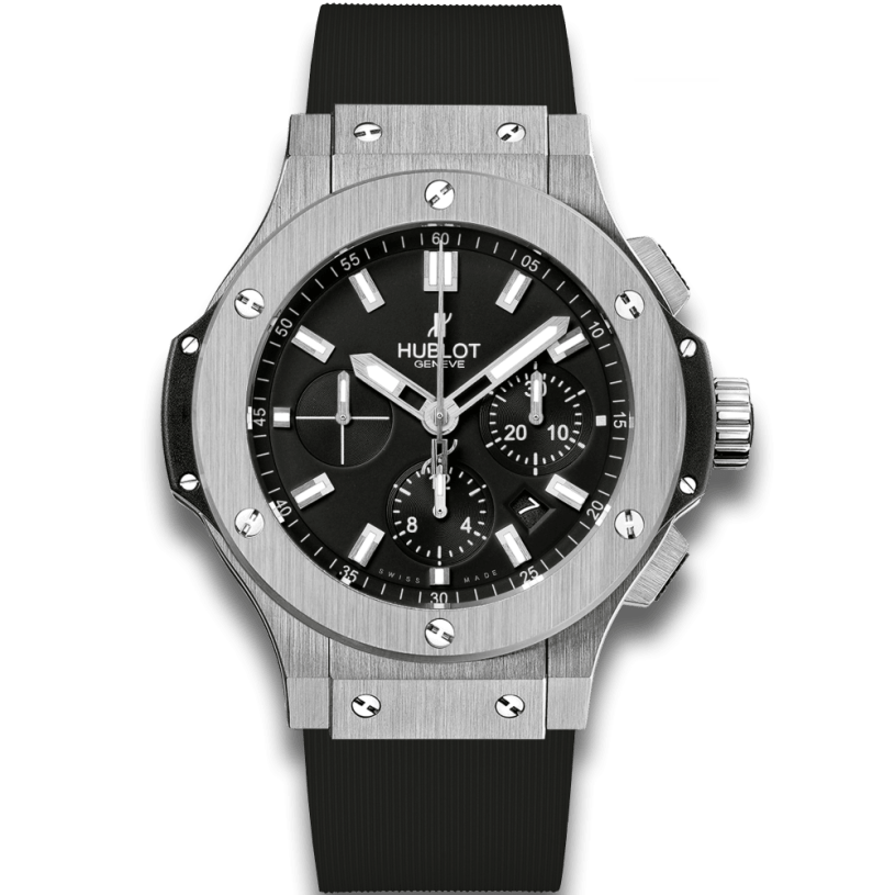 hublot-big-bang-steel00