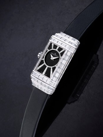 reverso_one_high_jewelry_2