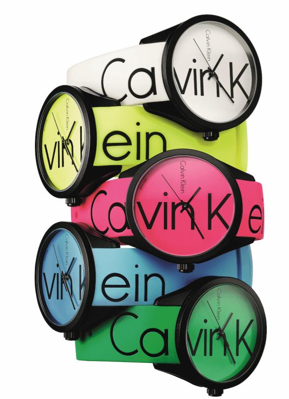 CALVINKLEIN-24-2016