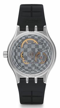 Sistem51Irony-Swatch-5