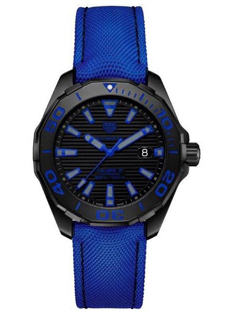 TAGHeuer-Aquaracer-Black-Titanium-2016-