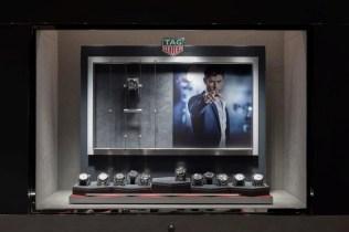 TAGHeuer-Boutique-Sydney-2