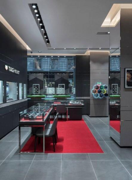 TAGHeuer-Boutique-Sydney-6