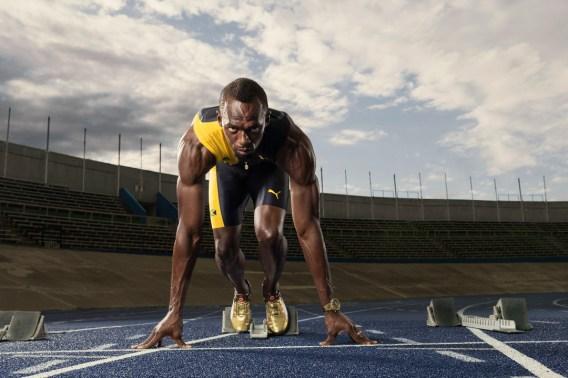 l_the-fastest-man-in-the-world-won-his-third-triple-olympic-gold-rvb-jon-w-johnson