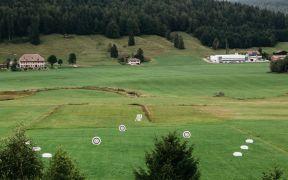 Audemars Piguet-golf-7