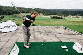 Audemars Piguet-golf-8