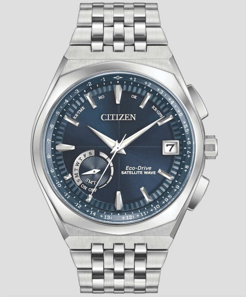citizen-3