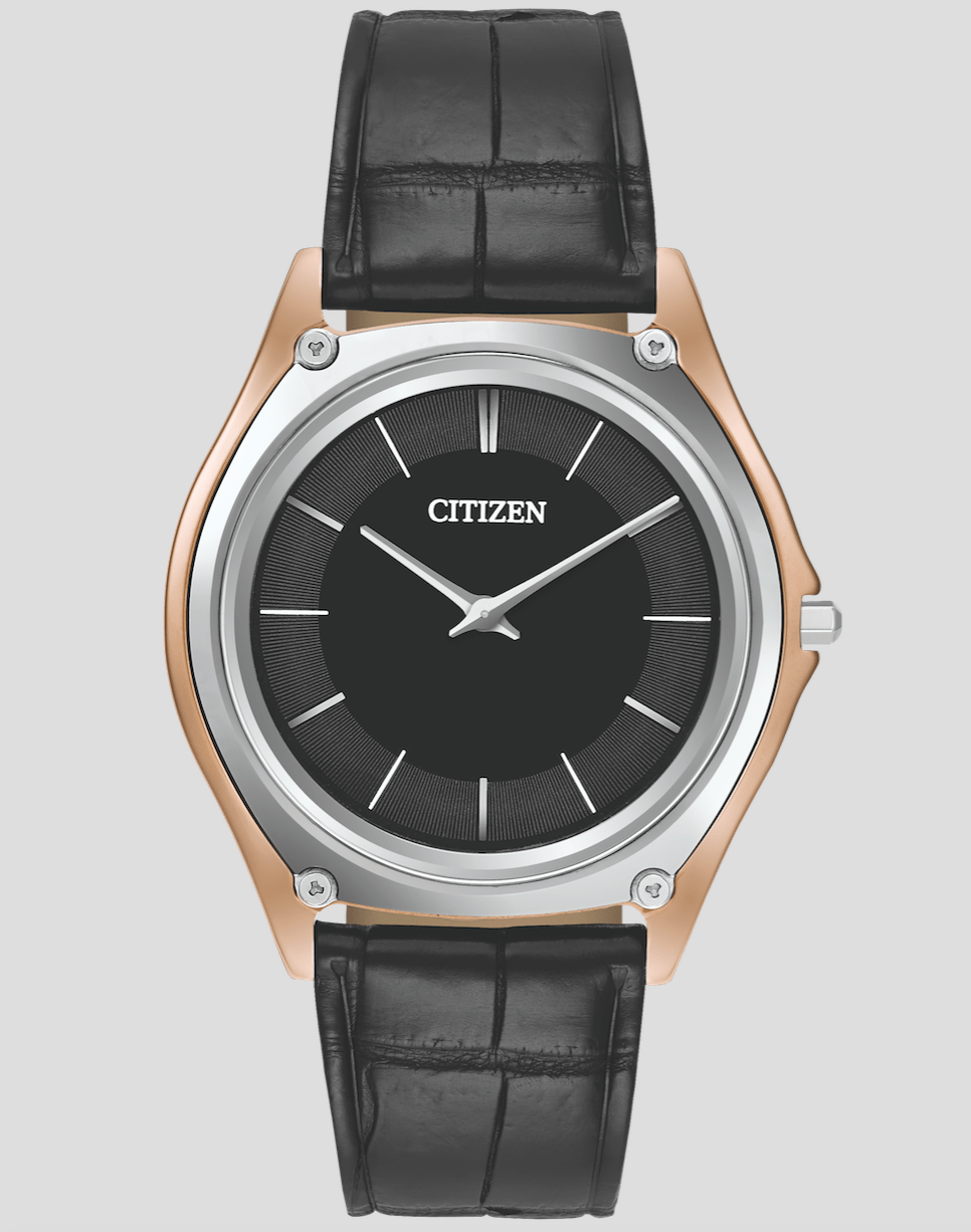 citizen-4