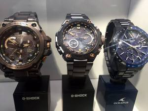 casio-g-shock-13