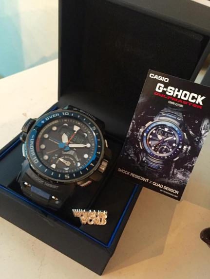 casio-g-shock-14