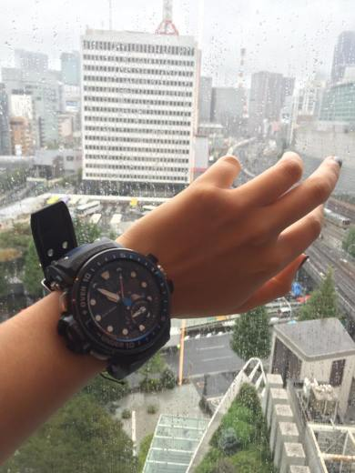 casio-g-shock-8