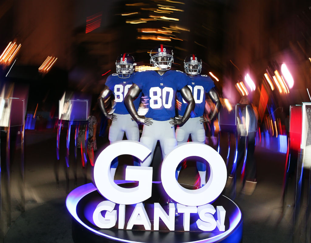 hublot-giants-10