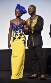 montblanc-david-oyelowo-and-lupita-nyongo
