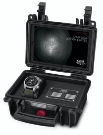 oris-pro-pilot-altimeter2