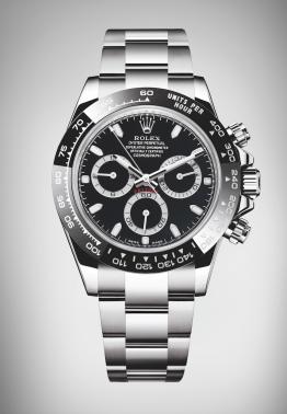 Rolex-Perpetual-Cosmograph-Daytona-5-2016