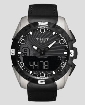 tissot-tonyparker-5