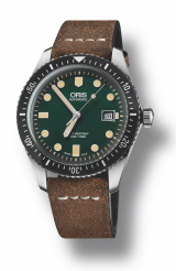 divers-sixty-five-green-dial-oris-3