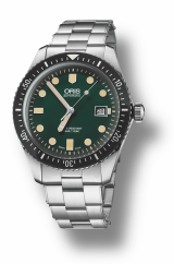 divers-sixty-five-green-dial-oris-4