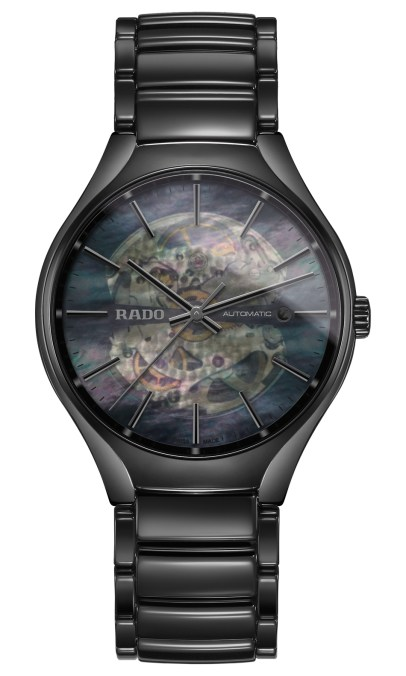 rado-light-8