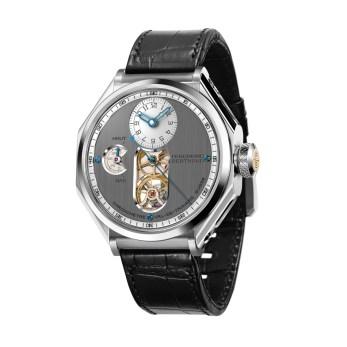 chronometre-ferdinand-berthoud-fb-1-1-white-fb-1-1