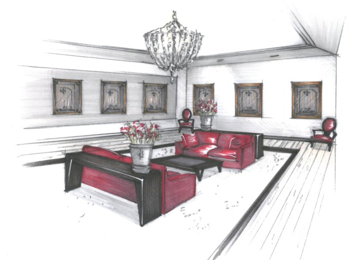 patekphilippe-current-collection-room
