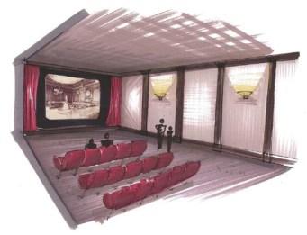 patekphilippe-film-theater-room