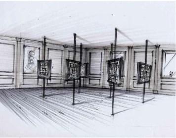 patekphilippe-movement-room