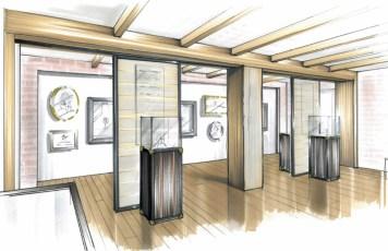 patekphilippe-us-historic-room