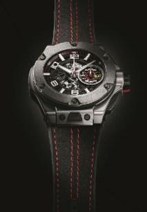 l_big-bang-ferrari-titanium-1