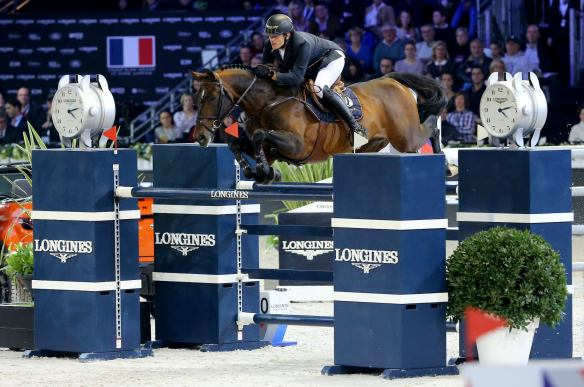 longines-masters-paris-3