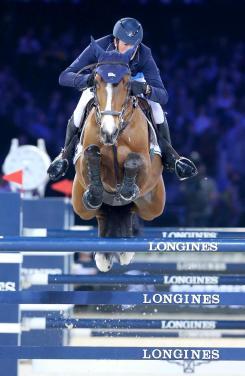 longines-masters-paris-8