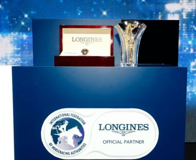 longinesworld-bestjockey-3