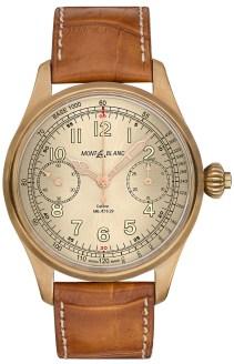 montblanc-1858-collection_chrono_tachymeter_le100_116243