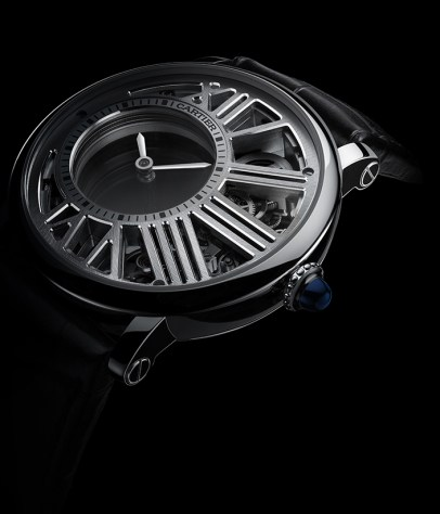 07d_mysterious_hour_watch_whro0014
