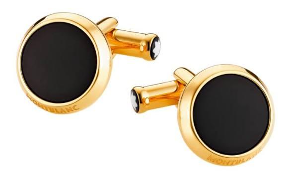 montblanc-golden-globes-12